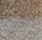 Kraaltjes-2mm-zilver-transparant