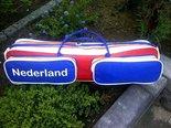 Batontas-Nederland