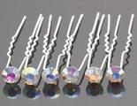 Steekspeld-kristal-enkel