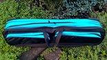 Batontas-XL-zwart-blauw