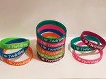Silicone-armbandje-I-love-twirling