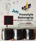 Starline-freestyle-batongrip
