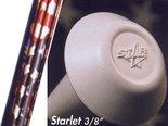 Starlet-Millennium-Baton-Stars-and-Stripes
