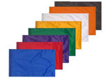 Vlag-voor-25-vlagbaton