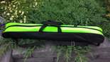 Batontas-nylon-zwart-neon-groen