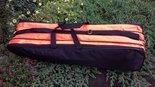 Batontas-nylon-groot-zwart-neon-oranje